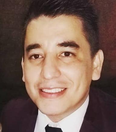 Hector Raul Silva Gárate